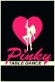 Pinky Table Dance