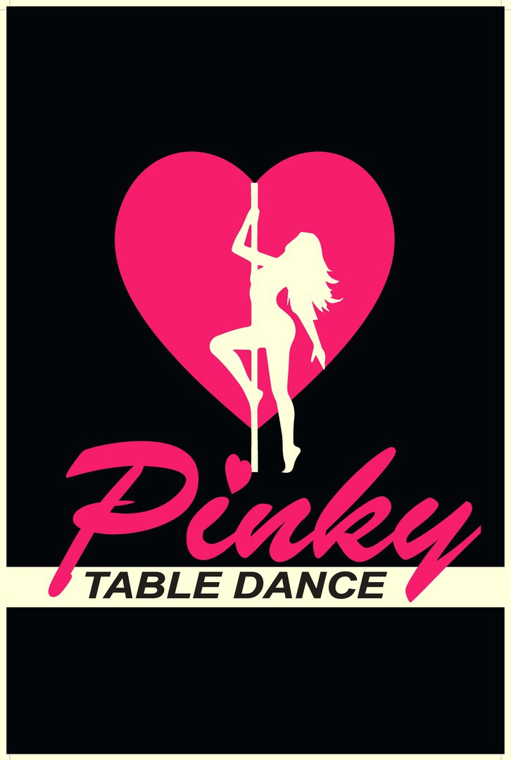 studio allgäu de pinky table dance